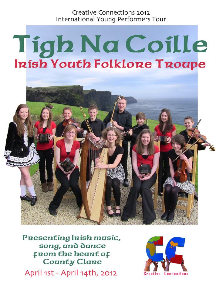 2012iypt-ireland