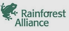 Rainforest alliance 3