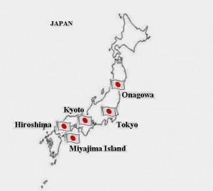 Japan Map 3 (2)