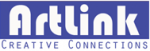 artlink-header