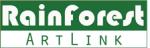 rainforest-header