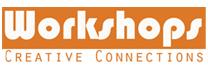 workshops-header