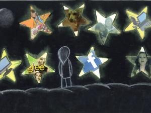 My Life In Stars
