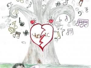 Love of Music – Amor por la Música
