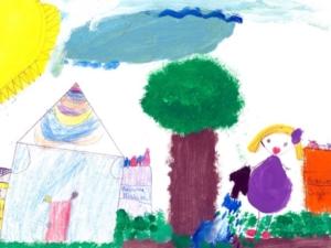Beautiful School-Mi Escuela Bonita