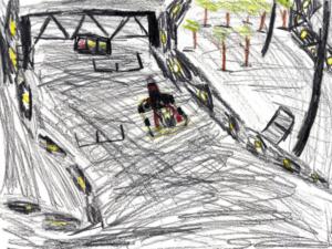 Grand Prix New York