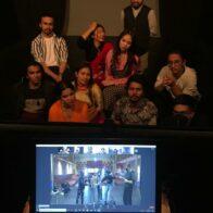 PHOTO-2021-04-24-11-26-15 (2)